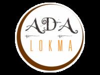 Logo Ada-Lokma, original anatolisch
