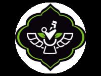 Logo Mama Persia