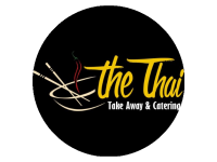 Logo THE THAI