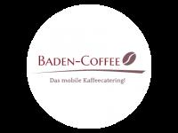 Logo Baden-Coffee