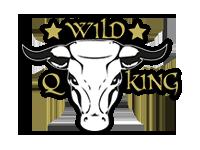 Logo Foodtruck Wild Qooking