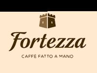Logo Foodtruck Fortezza