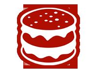 Logo Foodtruck Break Burger