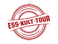 Logo Foodtruck ess-kult-tour