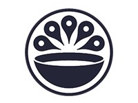 Logo Foodtruck Curry O City