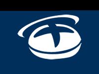Logo Foodtruck Laugenbekenntnis