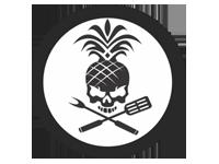 Logo Foodtruck Marley's Food Truck