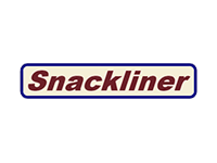 Logo Foodtruck Snackliner