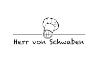 Logo Foodtruck Herr von Schwaben Oberschwaben