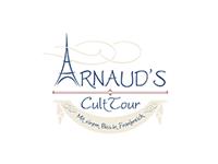 Logo Foodtruck Arnaud´s CultTour