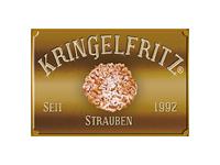 Logo Foodtruck Kringelfritz