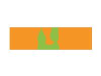 Logo Foodtruck Regiologisch