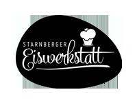 Logo Foodtruck Starnberger Eiswerkstatt