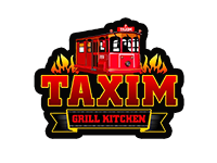 Logo Foodtruck T.X.M Foodtruck