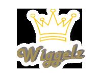 Logo Foodtruck Wiggelz