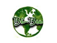 Logo Foodtruck Bi-Bu