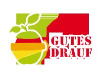 Logo Foodtruck GutesDrauf