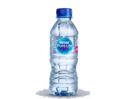ماء صغير