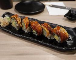 سوشي أوناجي