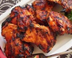 12 قطع - دجاج تركي
