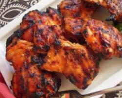 24 قطع - دجاج تركي