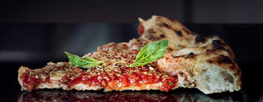Varrone pizza %282%29