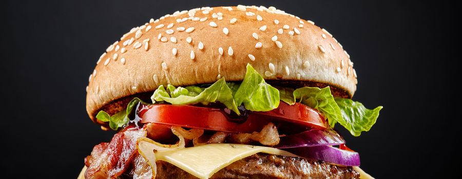 Hamburgeria eataly