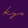 Kyo no payoff   cmyk viola