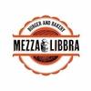 Mezza Libbra logo