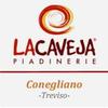 La Caveja logo