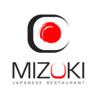 Logo mizuki 2