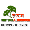 Logofacebook1