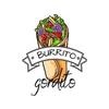 Burrito Gordito logo