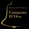 Campanadoro logo