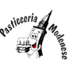 Logo pm 2018
