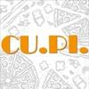 Cu.pi logo