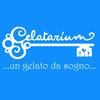 Logo gelatarium