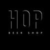 Hop bs logo