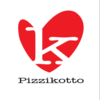 Pizzikotto logo