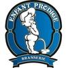 Enfant Prodige logo