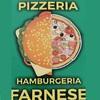 Farnese logo