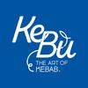 Keb%c3%b9 logo