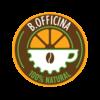 B.officina Carpi logo