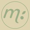 Legumaria logo