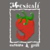 Mexicali logo