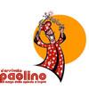 Logo paolino