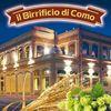 Il Birrificio di Como logo