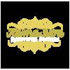 Logo karmasutra