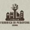 Fabbrica di Pedavena Cremona logo