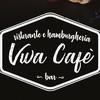 Viva Café logo